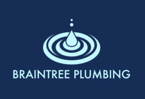 Braintree Plumbing Ltd Logo